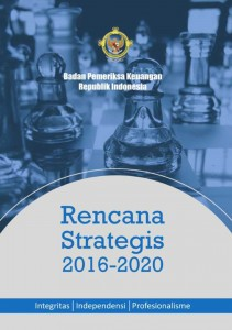 buku_renstra_2016-2020